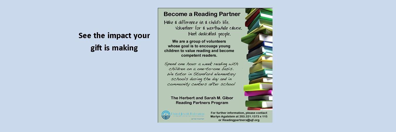 Reading Partners(2).jpg