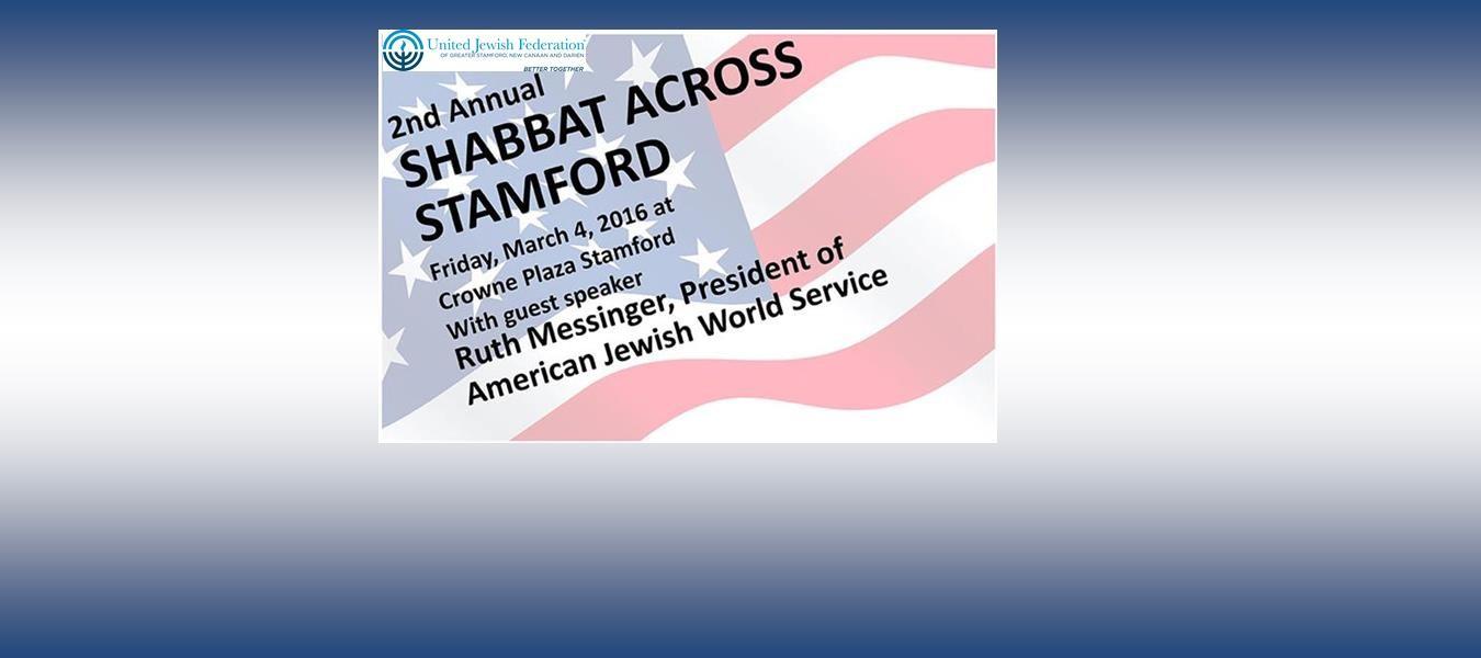 shabbat across stamford 2nd annual(3).jpg