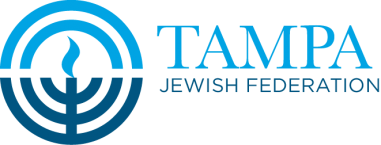Careers | Tampa Jewish Federation