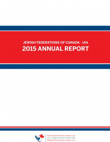 jfc-uia 2015 annual report