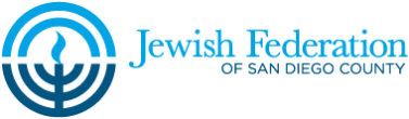 san jacinto county jewish single men Search 117 san jacinto county texas properties for sale, including farms, ranches, recreational property, hunting property and more | page 2 of 4 | lands of texas.