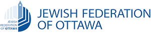 Thumbnail for Ottawa Jewish Archives | Jewish Federation of Ottawa