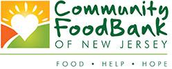 Community Food Bank of NJ