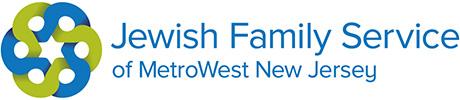 JFS of MetroWest NJ