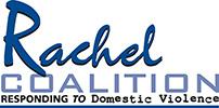 Rachel Coalition