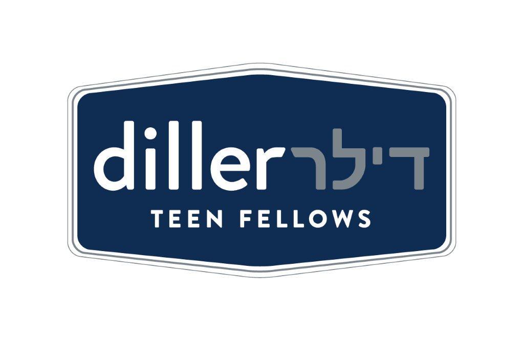 Diller Teens