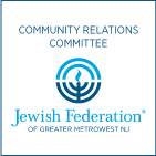 Community Relations Committee Facebook page