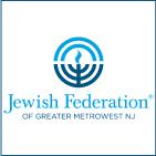 Federation Facebook page
