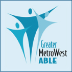 Greater MetroWest ABLE Facebook page