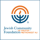 Jewish Community Foundation of Greater MetroWest Facebook page