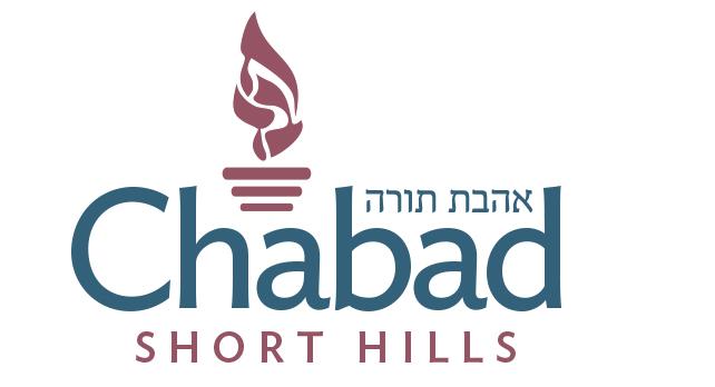 Chabad at Short Hills