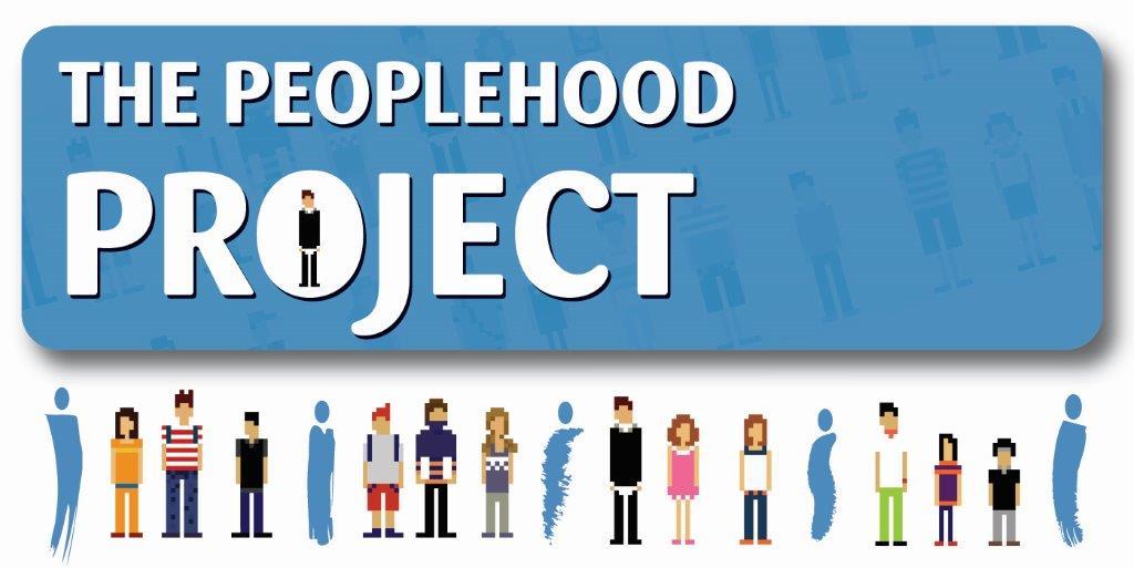 Peoplehood Project