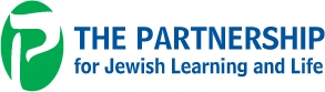 Partnership for Jewish Learning and Life