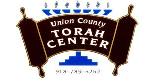 Torah Center of Union County