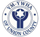 YM-HWHA of Union County