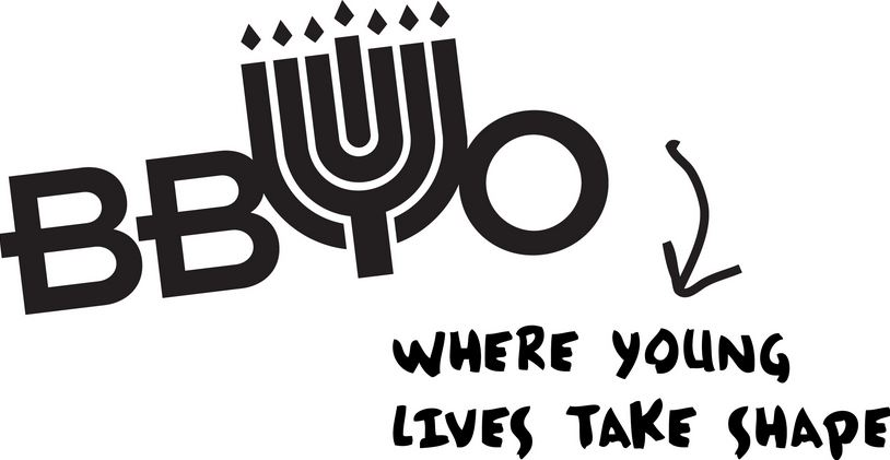 Image result for bbyo