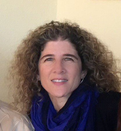 jewish single women in san lorenzo county The jewish federation reserves the right to publish or decline any event ©2018 jewish federation of greater los angeles sylvia weisz women's.