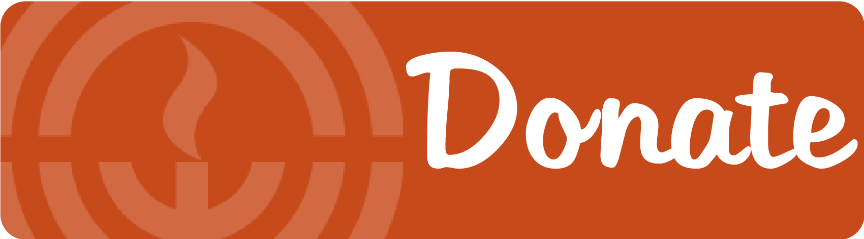 Donate button orange rectangle.png