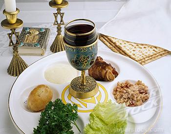 https://fedweb-assets.s3.amazonaws.com/fed-59/2/PassoverPlate%2520%25231.jpg