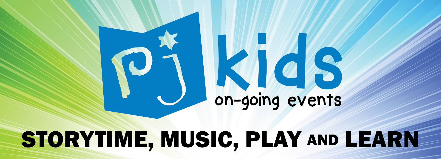 2260_kids programs_web slide