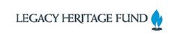 Legacy Heritage Fund