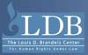 LDB Logo